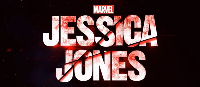 Jessica Jones: Netflix reveals the season final date in a teaser