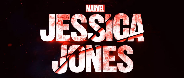 Jessica Jones: Netflix reveals the season final date in a teaser