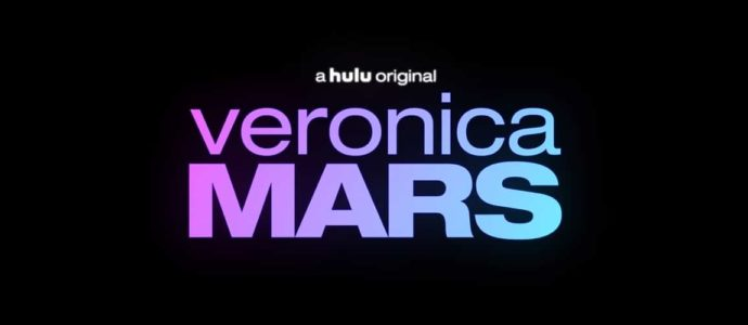 Veronica Mars: Season 4 revealed in a first trailer