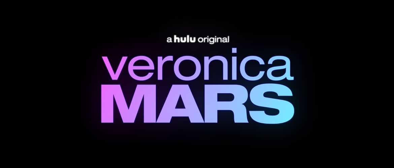 Veronica Mars : la saison 4 se dévoile dans une première bande-annonce