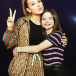 Stranger FanMeet 3 – Photoshoot Millie Bobby Brown - Copyright : DR
