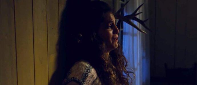 American Horror Story : la saison 9 sera diffusée à la rentrée