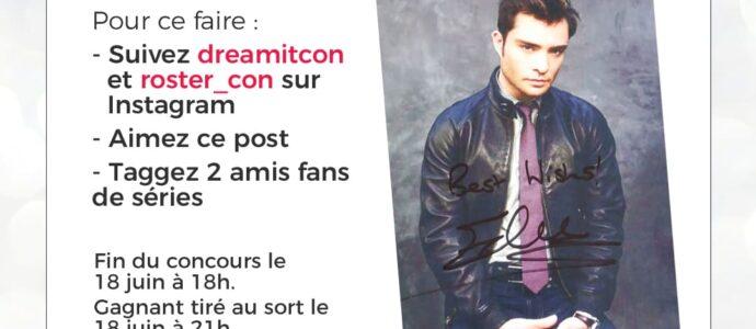 concours-instagram-ed-westwick-fr