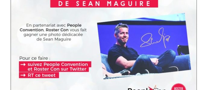 concours-sean-maguire