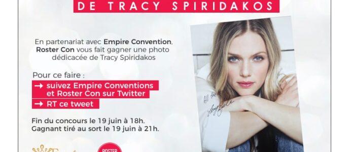 concours-tracy-spiridakos