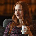 Madelaine Petsch - Rivercon 2 - Riverdale