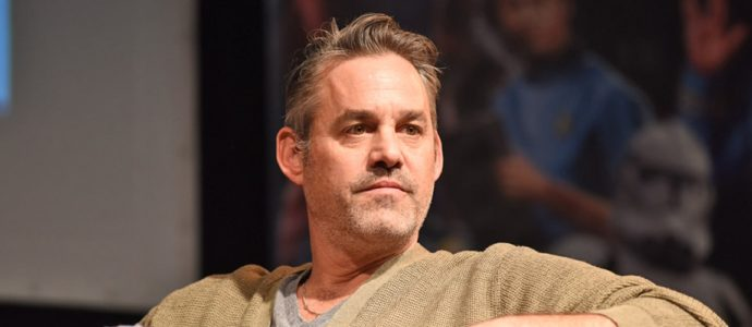 Buffy : Nicholas Brendon viendra lui aussi à la convention Once More With Feeling