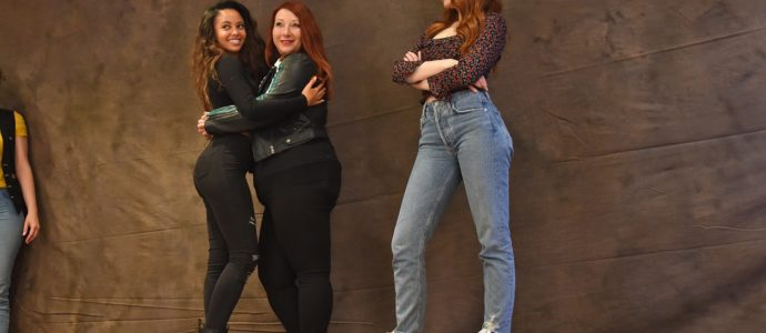photos-rivercon2-roster-con-22