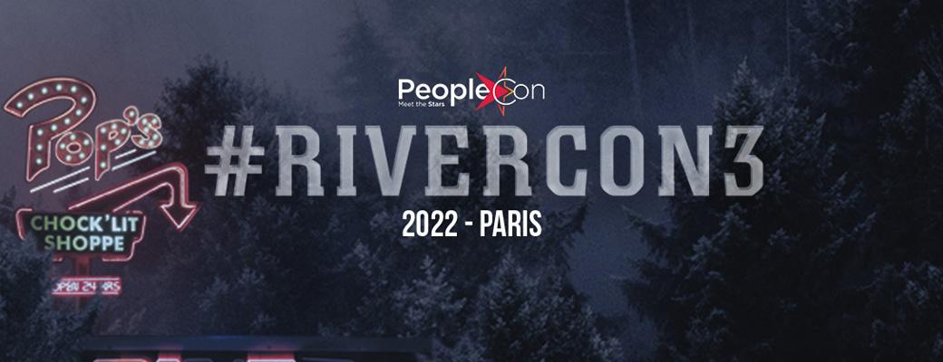 Rivercon 3
