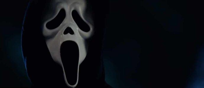 Scream Saison 3 : la date de diffusion (enfin) dévoilée dans un teaser