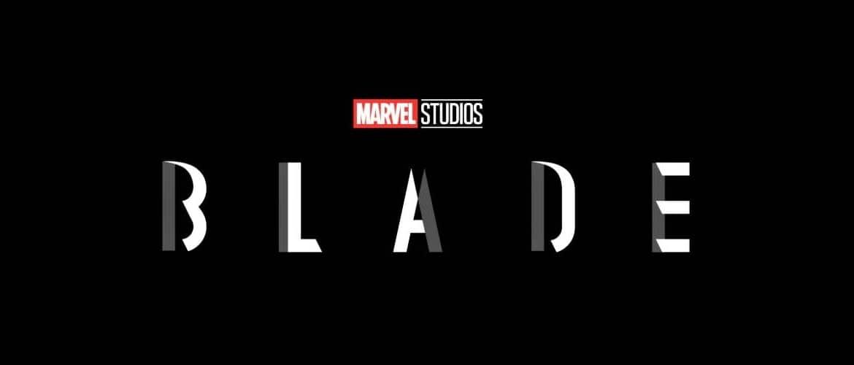 Blade : un reboot avec Mahershala Ali dans le rôle titre - San Diego Comic-Con 2019