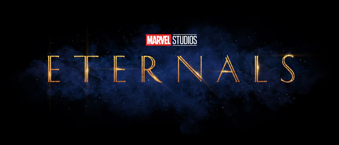 The Eternals: Kit Harington, Gemma Chan and Barry Keoghan are joining the casting