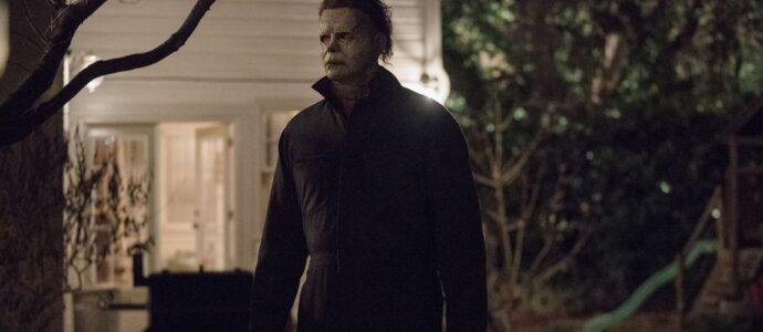 Halloween : deux nouveaux films annoncés lors du San Diego Comic-Con 2019