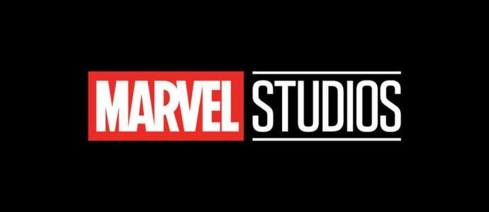 Marvel dévoile son calendrier pour la phase 4 du MCU - San Diego Comic-Con 2019