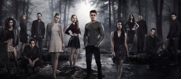 Riverdale : People Convention dévoile la date de la Rivercon 3