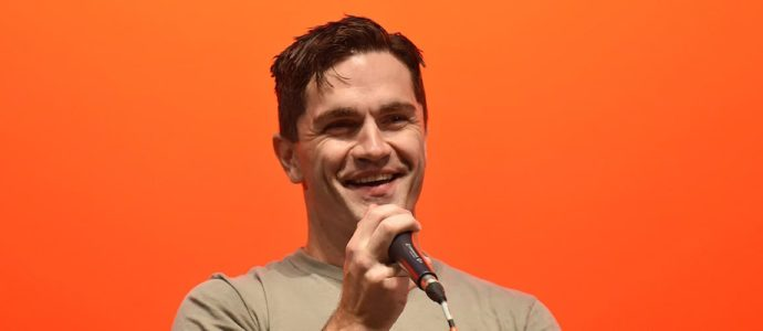 Riverdale : Sam Witwer (Supergirl, Once Upon A Time) rejoint le casting de la saison 4