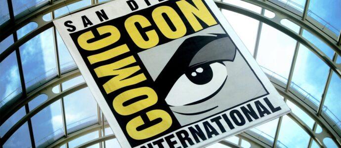 Comic Con San Diego 2019 : le point sur les panels séries attendus pendant la 50e édition
