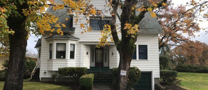 La maison de Twilight disponible sur Airbnb