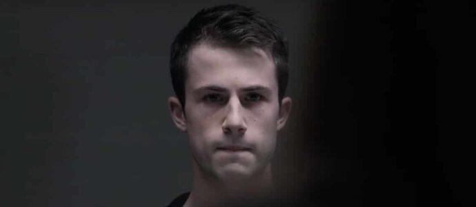 13 Reasons Why : le meurtre d'un personnage au cœur de la bande-annonce de la saison 3
