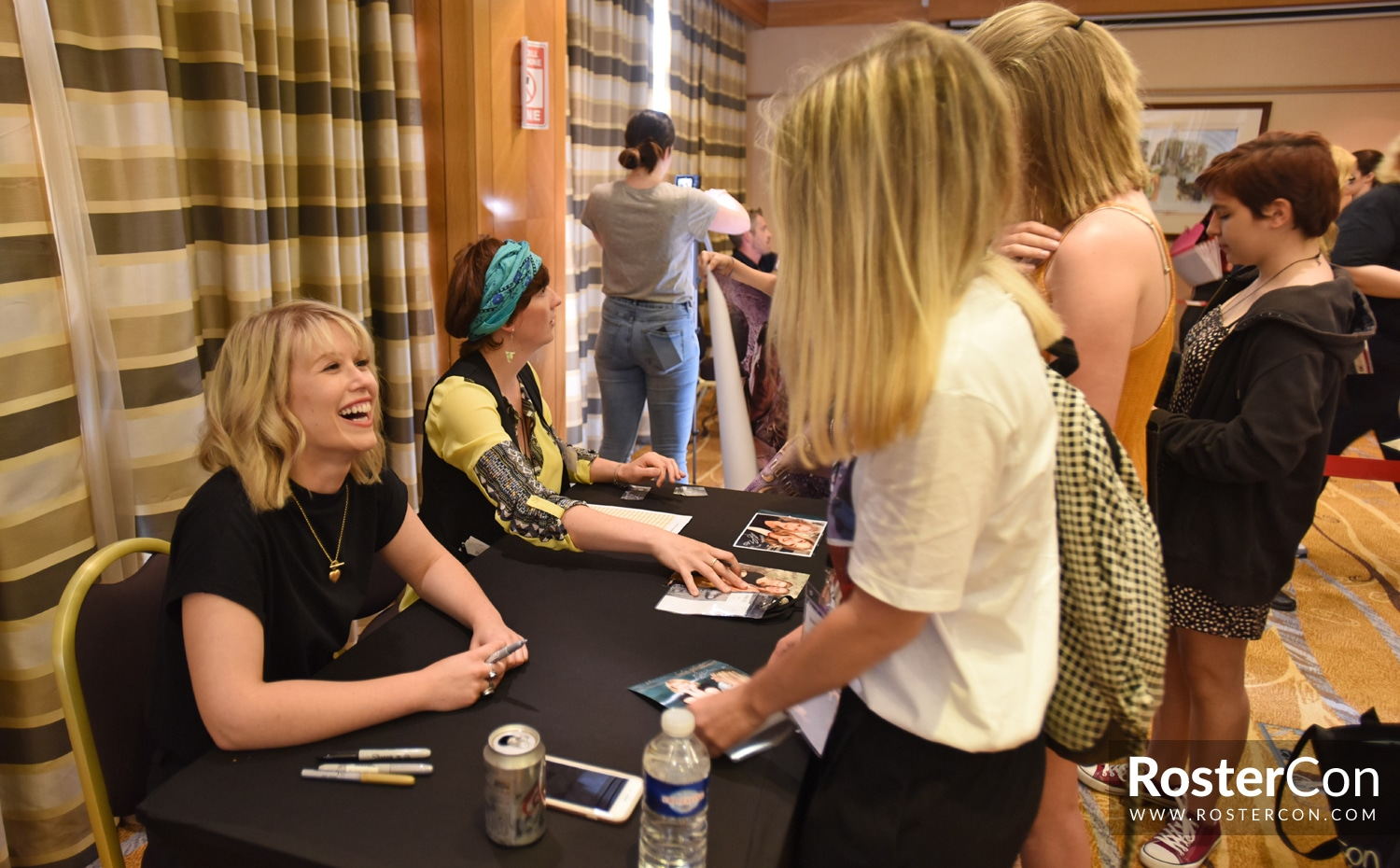 Rose Reynolds - The Happy Ending Convention 3 - Once Upon A Time