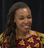 Afua Richardson