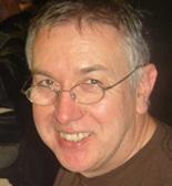 Barry Kitson