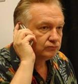 Bob Burden