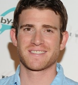 TV / Movie convention with Bryan Greenberg