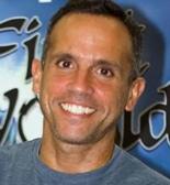 Chris Campana
