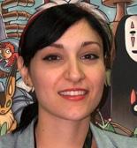 Chrissie Zullo