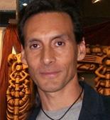 Ciruelo Cabral