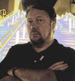 Dean Motter