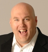 Greg Houser