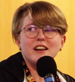 Kaitlyn Alexander