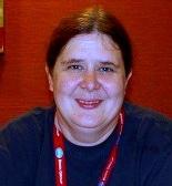Kathleen O'Shea David