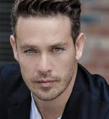 TV / Movie convention with Kevin Alejandro