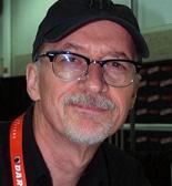 Kevin Nowlan