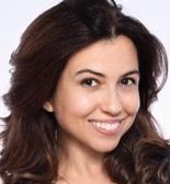 Lisa Corrao