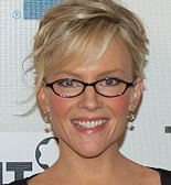 TV / Movie convention with Rachael Harris