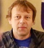 Robert Allsopp