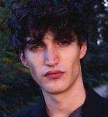 Rocco Fasano