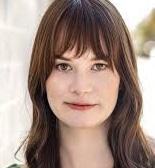 Samantha Ireland