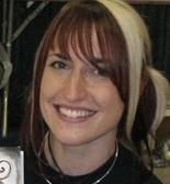 Sara Richard
