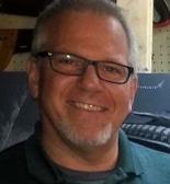 Tim Jacobus