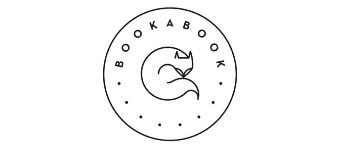 Bookabook : la maison d'édition 3.0