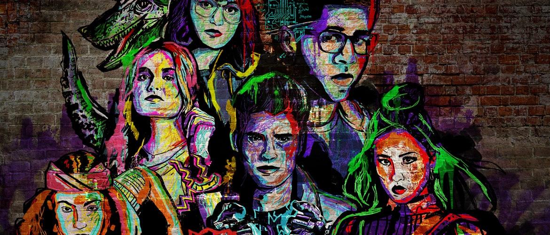 Marvel: un crossover entre Runaways et Cloak & Dagger en décembre prochain