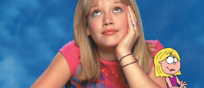 Lizzie McGuire: a sequel with Hilary Duff for Disney+