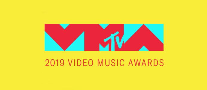 MTV Video Music Awards 2019 : Taylor Swift, Ariana Grande, BTS parmi les grands gagnants