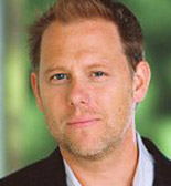 Greg Spottiswood