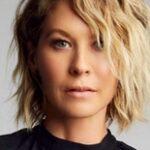 Convention séries / cinéma sur Jenna Elfman